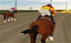 Gerçek At Yarışı 3D