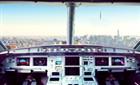 Gerçek Uçak Simülatörü