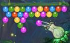 Göl Balonları