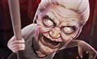 Granny Korku Kaçış