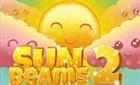 Güneş Işınları 2
