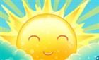 Güneş Işınları