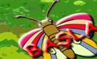 Hadisi Şerif Kelebekleri