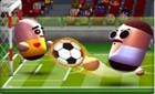 Hap Futbolu