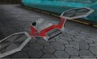Hava Aracı Yarışı