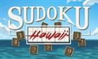 Hawaii Sudoku
