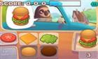 Hayvan Hamburgercisi