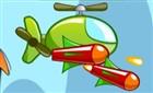 Helikopter Saldırısı 2