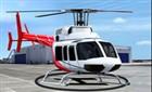 Helikopter Simülatörü