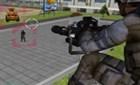 Helikopterden Savaş