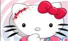 Hello Kitty Tedavisi