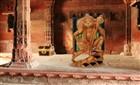Hint Tapınağından Kaçış