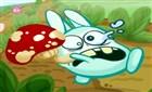 Hızsız Tavşanlar