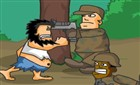 Hobo Askerlere Karşı