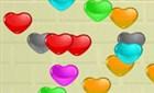 İğne İle Balon Patlatma