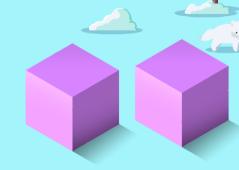 İki Blok