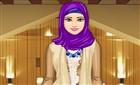 İslami Moda