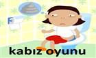 Kabız