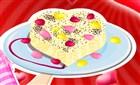 Kalpli Pasta Yapma