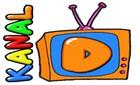 Kanal D Oyunu