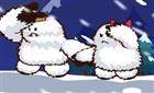 Kar Canavarları