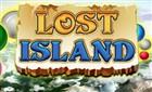 Kayıp Ada Balonları