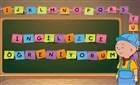 Kayula İngilizce Öğren
