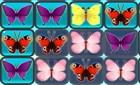 Kelebek Eşleştirme