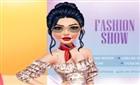 Kendall Jenner Yeni Stili