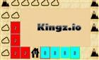 Kingz io