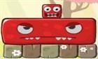 Kırmızı Küp 4