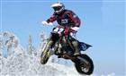 Kış Motorcusu