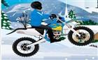 Kış Motoru