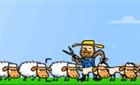 Kızgın Koyunlar