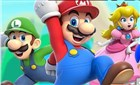 Klasik Süper Mario 2