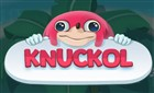 Knuckol Club io