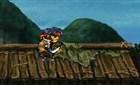 Komando 2 Oyunu