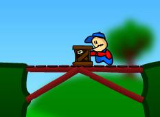 Köprü Oyunu