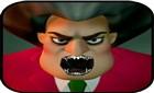 Korkunç Öğretmen 2