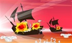 Korsan Savaşları 2