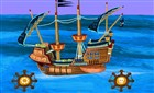 Korsan Savaşları 3