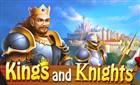 Krallar ve Şövalyeleri