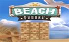 Kumsal Sudoku