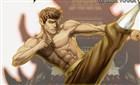 Kung Fu Oyunu