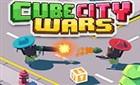 Küp Şehri Savaşları