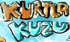 Kurt ile Kuzu