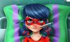 Lady Bug Grip Tedavisi