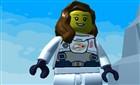 Lego Macera