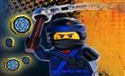 Lego Ninjago Ninja Uçuşu