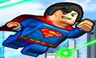 Lego Süper Kahramanlar